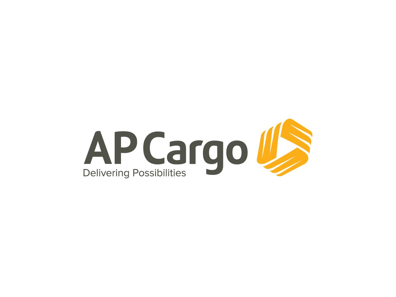 ap cargo bluethumb brand design agency build your. Black Bedroom Furniture Sets. Home Design Ideas
